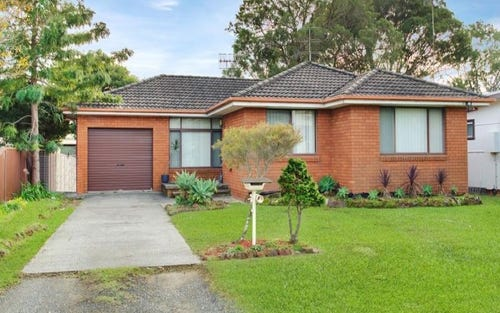 Address available on request, Toukley NSW 2263