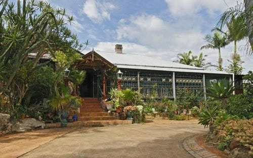 407 Wingham Road, Taree NSW 2430