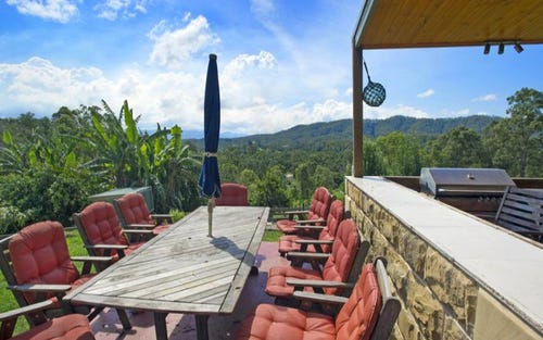 853 Bowraville Road, Bellingen NSW 2454