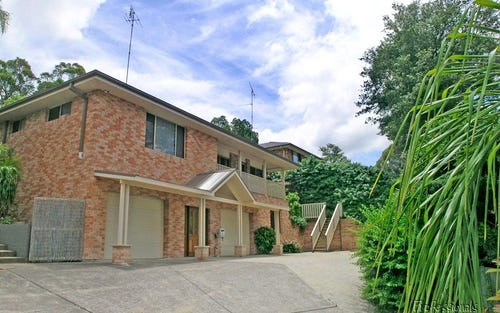 145 Aries Way, Summer Hill NSW 2287