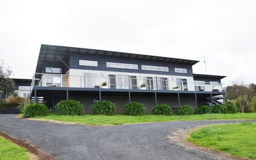 214 Princess Highway, Eden NSW 2551