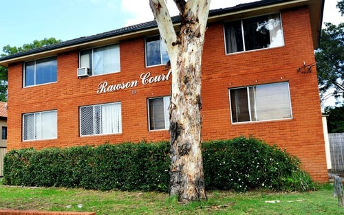7/19 Rawson Street, Wiley Park NSW
