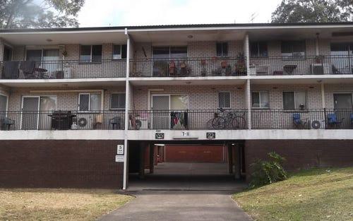 6/7-11 Tiara Pl, Granville NSW 2142
