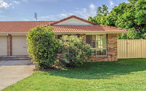 2/17 Casuarina Drive, Banora Point NSW 2486
