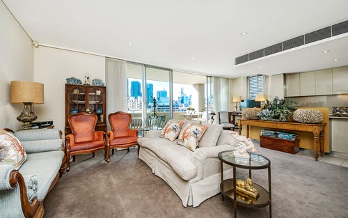 217/8 Point Street, Pyrmont NSW