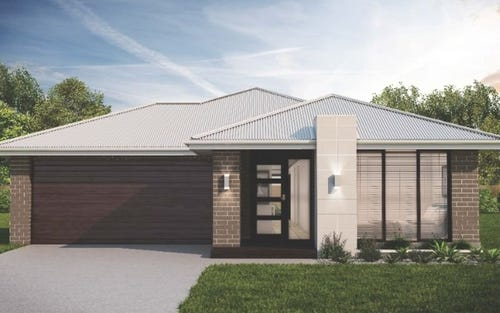 Lot 4304 St Helens Park Estate, St Helens Park NSW 2560