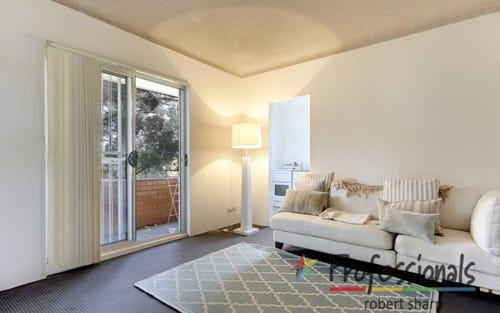 10/50 Myers Street, Roselands NSW 2196