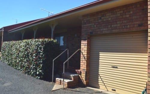 2/23 Balblair, Guyra NSW 2365