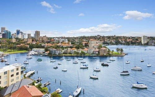 Apt/21 Elamang Avenue, Kirribilli NSW