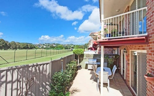 Unit 25/4 Advocate Place, Banora Point NSW