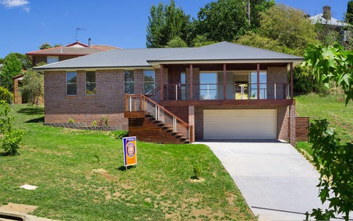 12 Napier Court, Ben Venue NSW 2350