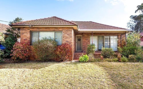 12 Allengrove Cr, North Ryde NSW 2113