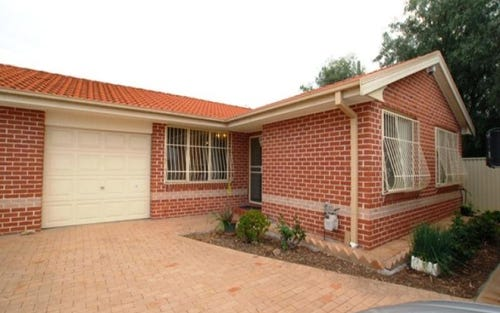 1/64A Vaughan Street, Lidcombe NSW
