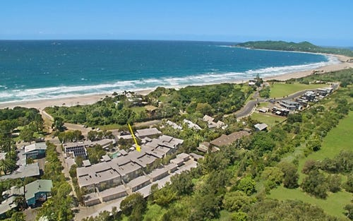 17/33 Childe Street, Byron Bay NSW 2481