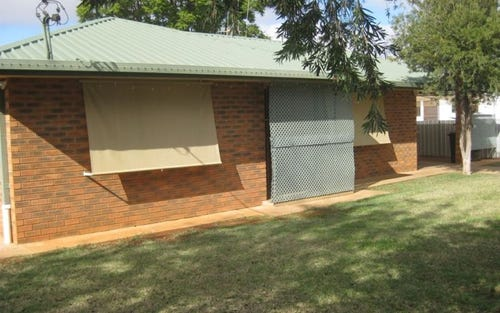 12 Woodiwiss Avenue, Cobar NSW 2835