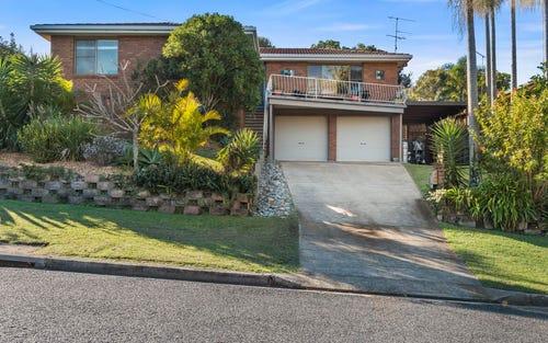 8 Maldon Place, Woolgoolga NSW 2456