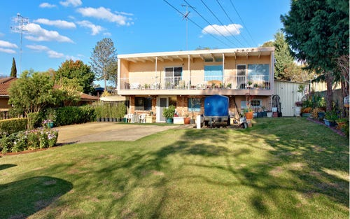 2 Bel - Air Road, Penrith NSW