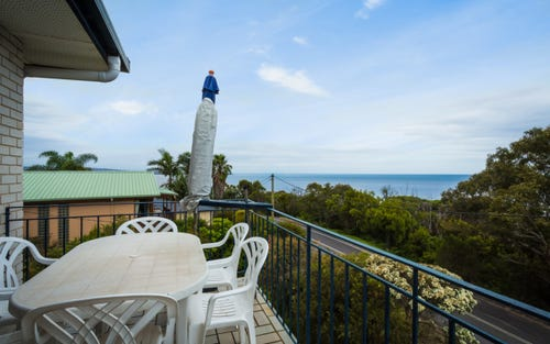 56 Coraki Drive, Pambula Beach NSW 2549