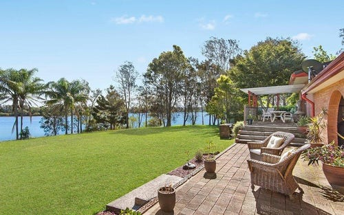 149 Riverside Drive, Port Macquarie NSW 2444