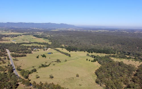 Wine Country Drive, Rothbury NSW 2320