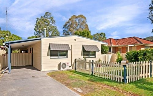 74 Pozieres Avenue, Umina Beach NSW 2257