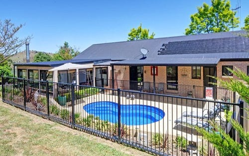 2 Homestead Close, Orange NSW 2800