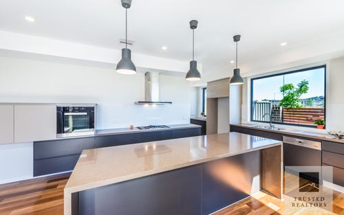 141 Slim Dusty Circuit, Moncrieff ACT 2914