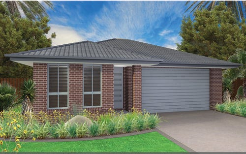 Lot 1223 Delroy Park Estate, Dubbo NSW 2830
