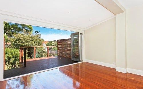 18 Bond Street, Mosman NSW