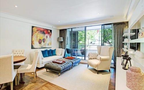 7 Macqarie Street, Sydney NSW