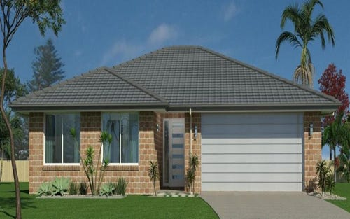 Lot 14 Lakeview Estate, Junction Hill NSW 2460