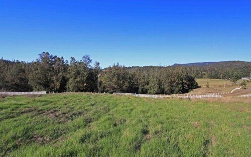 Lot 6, 97 Oxbow Road, Cawongla NSW 2474