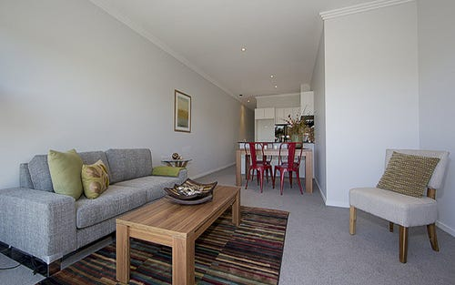 9/5 Soundy Close, Belconnen ACT