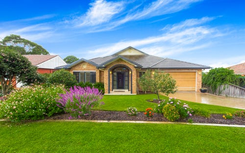 12 Tomah St, Carlingford NSW 2118
