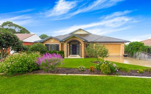 12 Tomah St, Carlingford NSW 2118