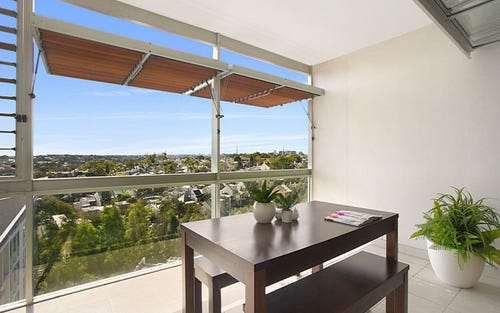 106/4 Alexandra Drive, Camperdown NSW