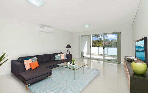 4-6 French Av, Bankstown NSW 2200