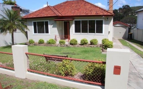 302 Pacific Highway (located on service road), Belmont North NSW 2280