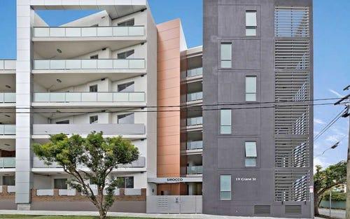 19 Crane Street, Homebush NSW