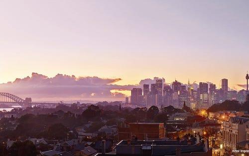 2a Rowntree Street, Balmain NSW 2041