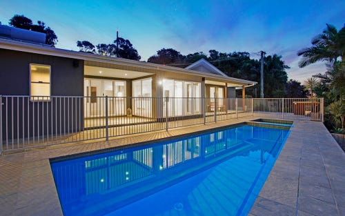 15B Charles Street, Tweed Heads NSW 2485