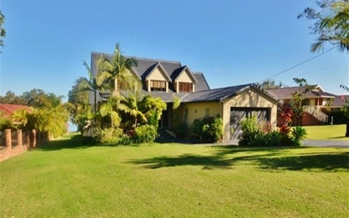 Address available on request, Summerland Point NSW 2259