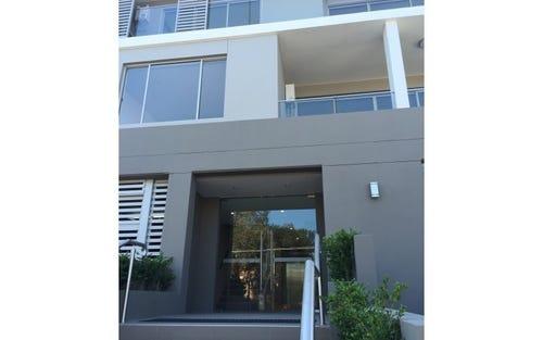 1/19 Herbert Street, Mortlake NSW