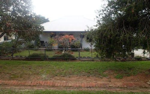 108 John Street, Corowa NSW 2646