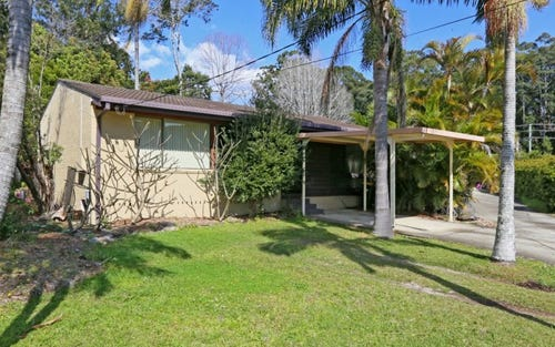 1/2 Kotuku Street, Coffs Harbour NSW 2450