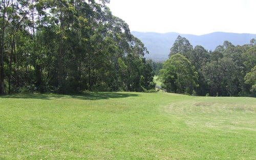Address available on request, Kangaroo Valley NSW 2577