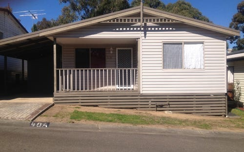 40a/269 New Line Rd, Dural NSW 2158