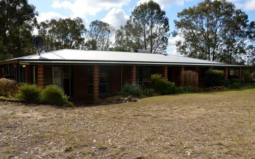 415 Gresford Road, Singleton NSW 2330