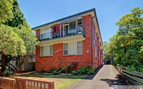 3/10 St Georges Road, Penshurst NSW