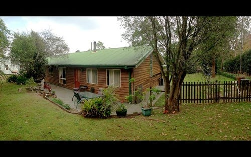 2250 Wisemans Ferry Rd, Mangrove Mountain NSW 2250